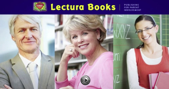 At Lectura Books, we offer in-person workshops, webinars, and District-wide workshops and can provide school staff with the most inspirational program training for Parent Involvement for Spanish speaking parents to meet your school or district's goals for Title I or Title III, Afterschool, Migrant and ESL Programs.